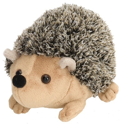 Cuddlekins Mini (7-inch) Hedgehog