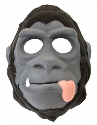 Grinimals Gorilla Mask