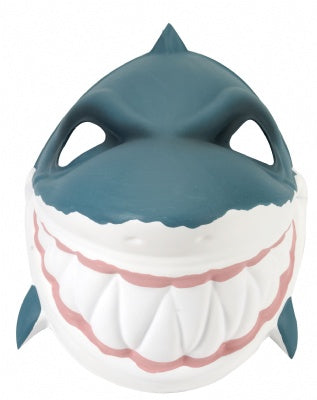 Grinimals Shark Mask
