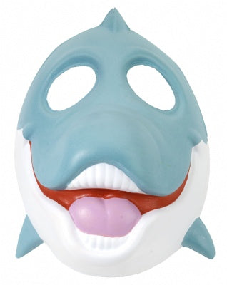 Grinimals Dolphin Mask