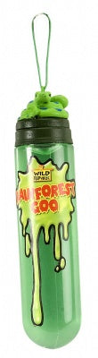 Rainforest Goo Tube
