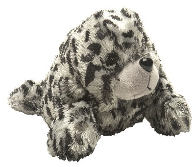 Hug Ems Plush Harbor Seal Pup (7-inch)