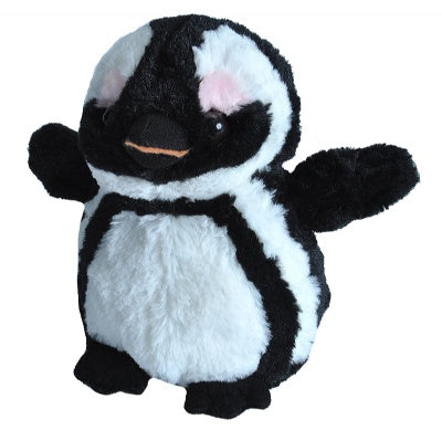 Hug Ems: Mini Black Footed Penguin