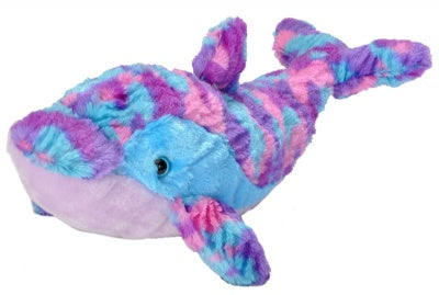 Colorkins Dolphin
