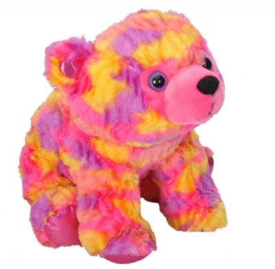 Colorkins Bear