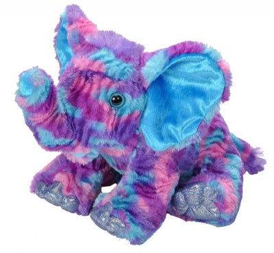Colorkins Elephant