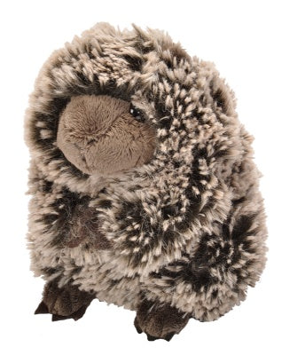Cuddlekins Mini Porcupine (8-inch Stuffed Animal)