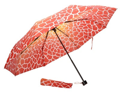 Giraffe Umbrella (Adult)