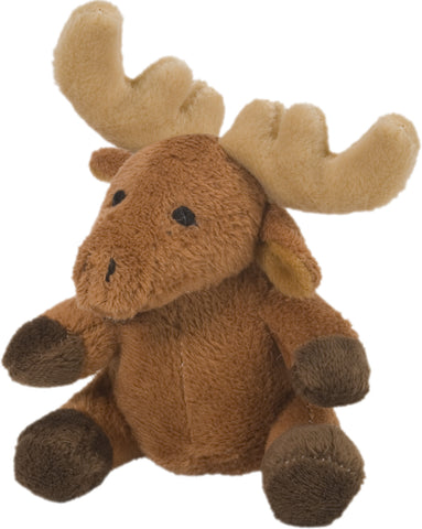 Itsy Bitsies: Moose