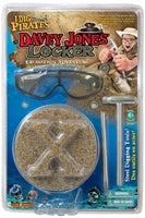 I Dig Pirates: Davey Jones' Locker Excavation Adventure