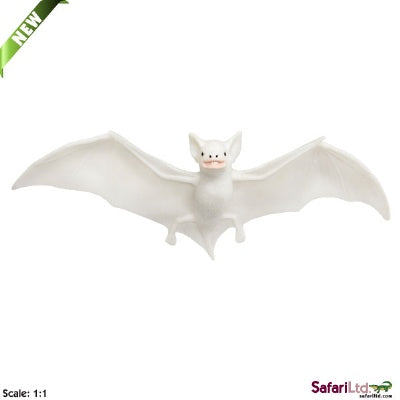 Glow-in-the-Dark Bat