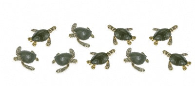 Mini Sea Turtles (1 Sea Turtle)