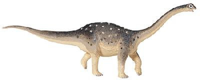 Saltasaurus (The Carnegie Collection)