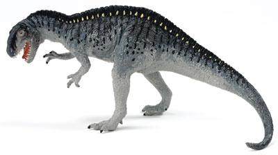 Acrocanthosaurus (The Carnegie Collection)