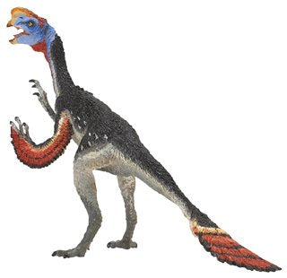 Oviraptor (The Carnegie Collection)