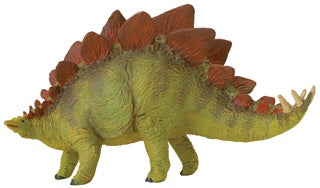 Stegosaurus (The Carnegie Collection)