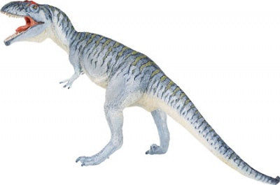 Giganotosaurus(The Carnegie Collection)