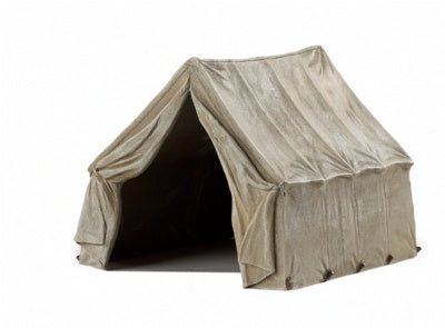 Civil War Officer's Tent (Safari: Historical Collection)