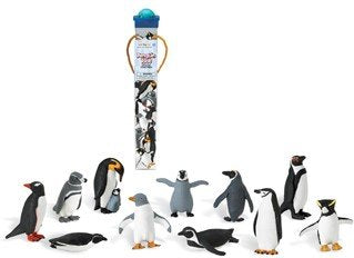 Penguins Toob™