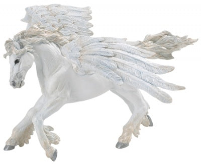 Pegasus (Mythical Realms Collection)