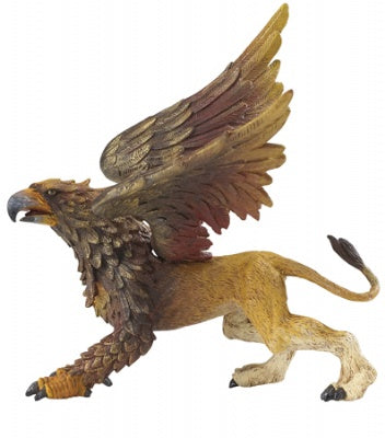 Griffin (Mythical Realms Collection)