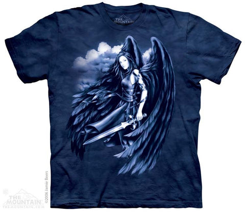 Fallen Angel T-Shirt