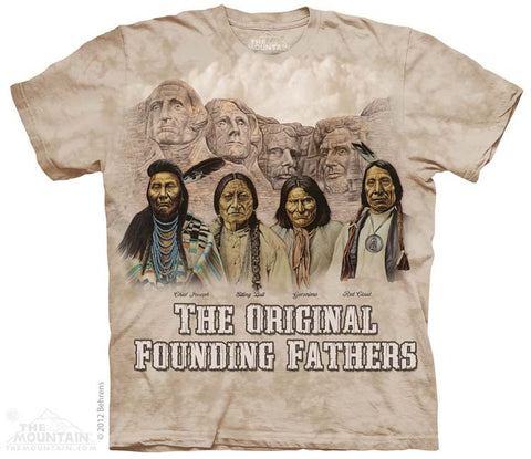 The Originals T-Shirt