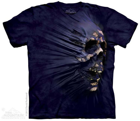 Sideskul Breakthrough T-Shirt