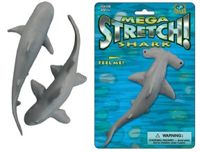 Mega Stretch Shark