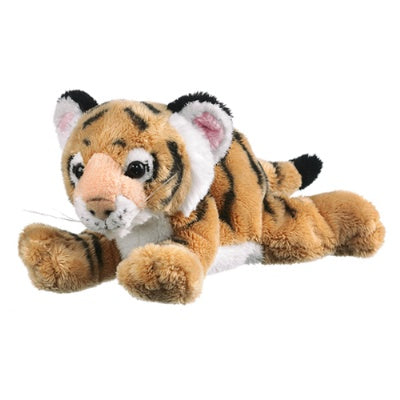Tiger Cub (Conservation Critters)