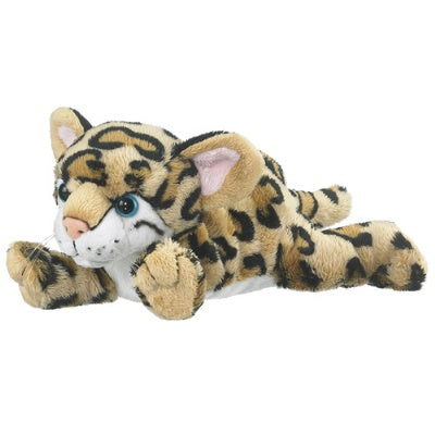 Conservation Critters: Ocelot (9 inch)