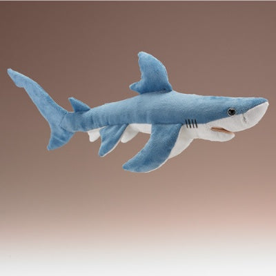 Blue Shark Large (Conservation Critters)