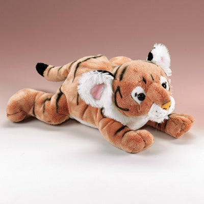 Tiger Cub XL (Conservation Critters)