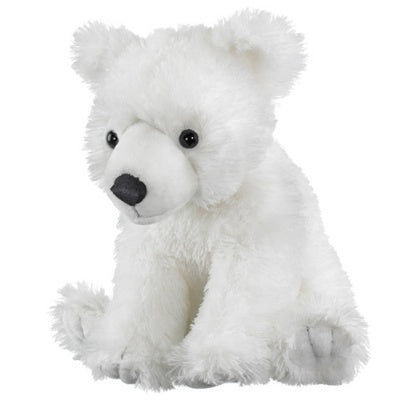 Polar Bear (Trendy Plush)