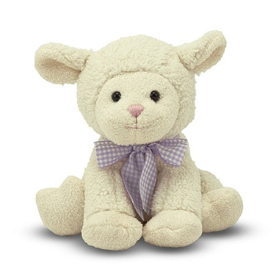 Meadow Medley Lamby w/ Sound
