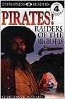 Pirates: Raiders of the High Seas