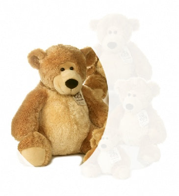 X-large Love To Cuddle Teddy Bear