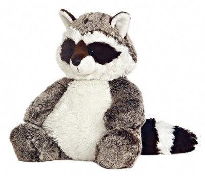 Rocky Raccoon (Sweet and Softer)