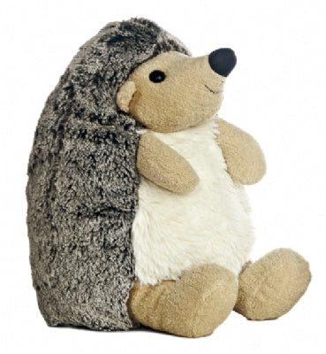 Heddie Hedgehog (Sweet and Softer)