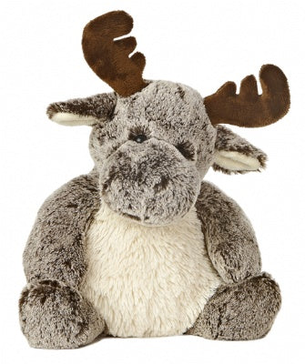 Milo Moose (Sweet and Softer) Plush