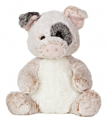 Percy Pig (Sweet and Softer) Plush