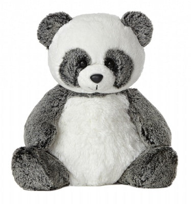 Ping Panda (Sweet and Softer) Plush