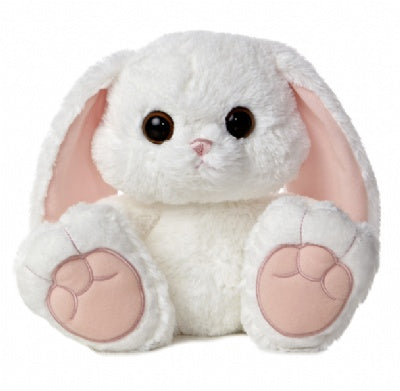 Hoppity Bunny (Taddle Toes)