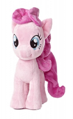 Pinkie Pie 10-inch Plush (My Little Pony)