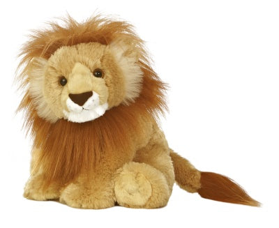 Lion (Destination Nation)
