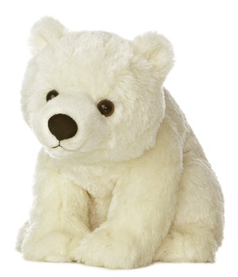 Polar Bear (Destination Nation)