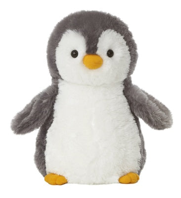 Gray Penguin (Destination Nation)