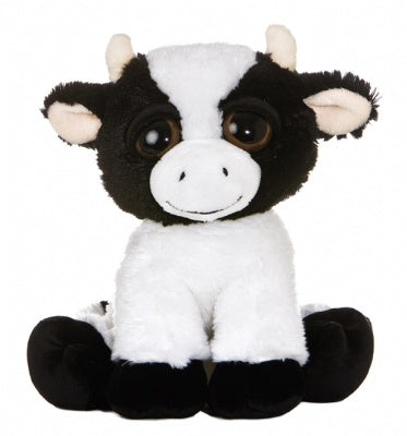 Maybelle Cow