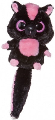 Sparkee the Skunk - Medium (Yoohoo and Friends)