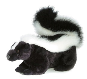 Sachet the Skunk (Flopsie)